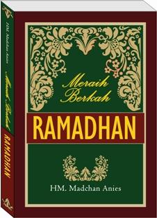 meraih berkah ramadhan-