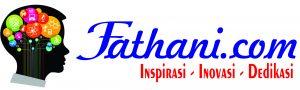 logo fathani.com